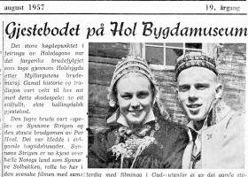 holsdagen-hallingd.8.8