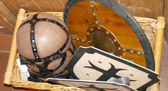 Konsolidering av musea i Buskerud har ikkje vore vellykka