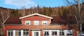 Slutt for Rukkedalen friskole