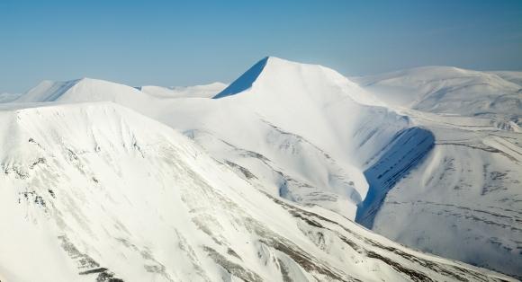Hyttekjøparane vil høgt til fjells.