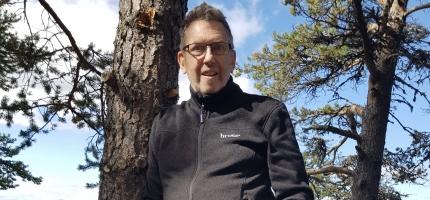 Godt årsmøte med god politisk diskusjon i Gol Høyre