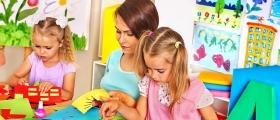 Corona prøve av tilsatt i Sundre barnehage negativ