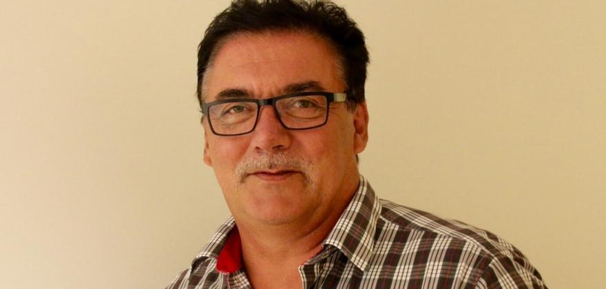 Petter Rukke fortsetter som ordfører i Hol
