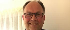 4 nye år med Tore Haraldseth