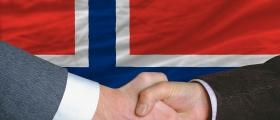 3 kommunar i Hallingdal bedt om å busetja flyktningar i 2019
