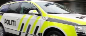 Politiet skjerpar beredskapen på Geilo i helga