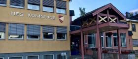 Desse vil bli ny rådmann i Nes kommune