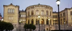 Utspørjing av kandidatar frå Halllingdal