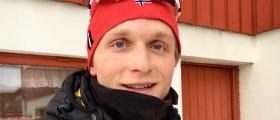 Tre holinger tatt ut til WC i Hereenven og Stavanger