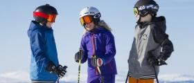 Beste året til no for Skistar.