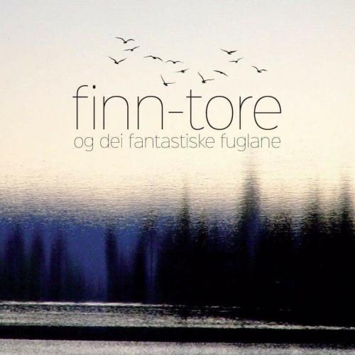 ! Coveret til plata som blir tilgjengelig på CD, gammeldags vinyl og strømmetjenester.